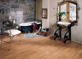 why would you want laminate flooring katy tx