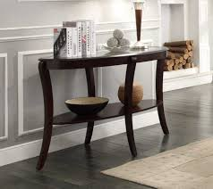 long side table with drawers rooms go kitchen islands ideas side table leather sectional sofa