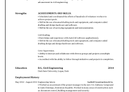 Resume Features How To Write My First Resume Features Of Essay Writing