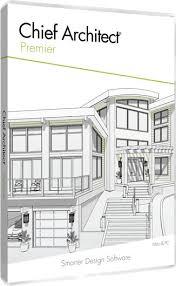 home designer chief architect myfavoriteheadache com