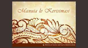christmas cards u2013 capital designs