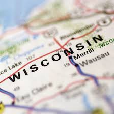 Wisconsin travel tips images Largest lakes in wisconsin usa today jpg