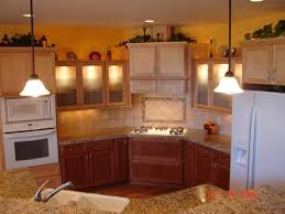 kitchens and interiors castle kitchens and interiors kitchens