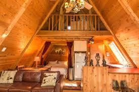 small a frame cabin a frame cabin interior a frame cabin design modern tiny house ideas