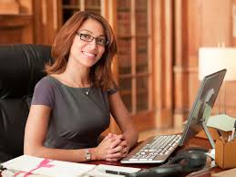 what is a paralegal career information