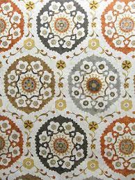 Home Decor Designer Fabric 364 Best Fabrics I Have Designed Images On Pinterest Jacquard