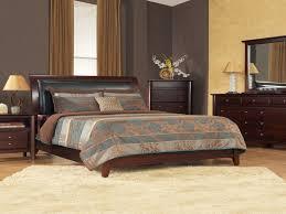 value city furniture bedroom sets beautiful beautiful bedroom