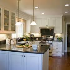 small u shaped kitchen ideas 26 best kitchen remodel ideas images on kitchen ideas