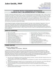 sample of finance resume click here to download this financial