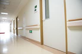 chambre d isolement en psychiatrie haute autorité de santé limiter les mesures d isolement et de