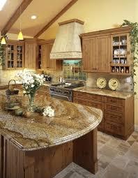 rustic kitchen backsplash tile rustic kitchen backsplash tile alphanetworks
