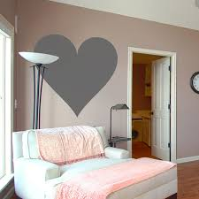 big wall decals for bedroom trends also extra large black tree