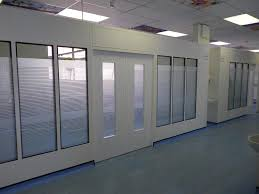 Industrial Room Dividers Partitions - steel partitions steel partitioning u0026 industrial partitions