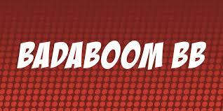 cara membuat yahoo mail di blackberry badaboom bb font 1001 fonts