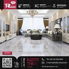 floor tile price dubai floor tile price dubai suppliers and