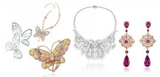 earrings brands 10 most luxurious jewelry brands in the world financesonline
