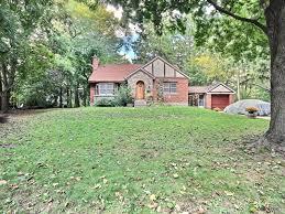 169 brookfield crescent oakville for sale comfree