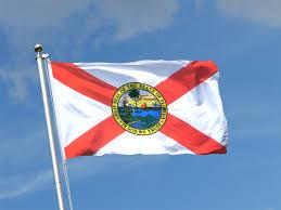 Florida State Flag Image Florida 3x5 Ft Flag 90x150 Cm Royal Flags
