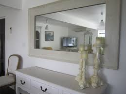 Living Room Mirror by Tips And Decorationg Ideas For Feng Shui Living Room Mirror Hand