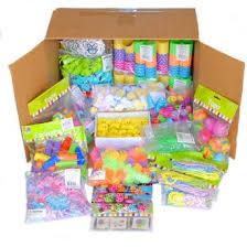 easter stuffers egg stuffers easter egg fillers toys for plastic eggs