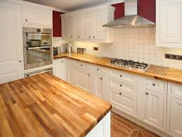 ideas for kitchen worktops how to choose a kitchen worktop that suits you saga