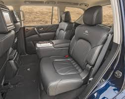 infiniti qx56 ugly 2015 infiniti qx80 shows its fresh face in new york autoevolution