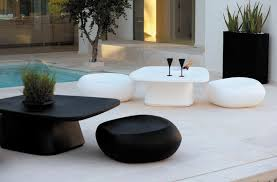 Mobilier Terrasse Design Attractive Table Basse Exterieur Design 9 Moree Table Basse De