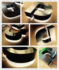 laser cut acrylic 3d alphabet sign letter buy acrylic alphabet
