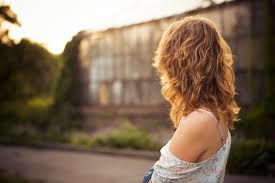Wen Hair Loss Pictures What Causes Female Hair Loss And Is There Any Way To Reverse It