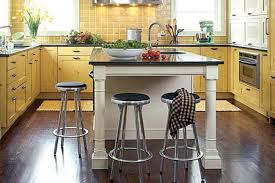 islands in kitchens kitchen islands ideas use the kitchen island ideas for your