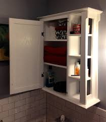 Storage Bathroom Best 25 Bathroom Wall Cabinets Ideas On Pinterest Wall Storage