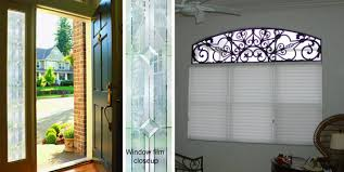 Privacy For Windows Solutions Designs Alluring Privacy For Windows Solutions Designs With Window
