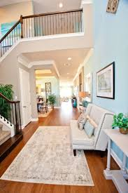 floor plans for homes with a view 260 best austin tx dream homes images on pinterest dream homes