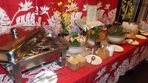 thanksgiving dinner hawaii side street inn on da strip kapahulu ave side street inn