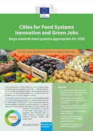 home bioeconomy research u0026 innovation european commission