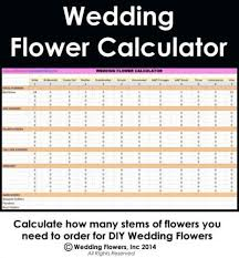 wedding flowers quote form 18 best cheap bulk flowers images on church