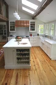 farmhouse floors cottage country farmhouse design farmhouse floors country kitchen