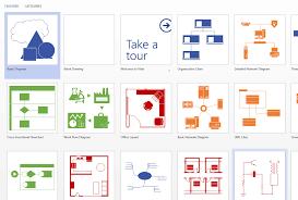 membuat flowchart di visio 2010 cara fix error membuka file office visio blog tentang review dan