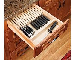 Kitchen Cabinets With Drawers Sliding Drawers For Kitchen Cabinets Creative Home Designer