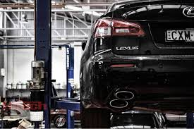 lexus service charges independent lexus mechanical repairs u0026 electrical services