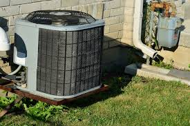 2017 ac unit cost central air conditioner installation price