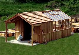 Home Depot Design Your Own Shed New Greenhouse Storage Shed Combos 75 With Additional Storage