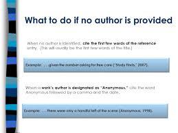 apa format online article no author best apa format online book no author with bunch ideas of apa format