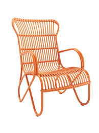 Grandin Road Outdoor Furniture by Things To Put On A Porch Sandhills Outdoor Living All Seasons