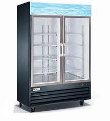 glass door amazing mini desk fridge glass door freezer compact