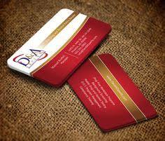 Cabinet Genies Cabinet Genies Needs A New Business Card By Yanzkiiie Logos