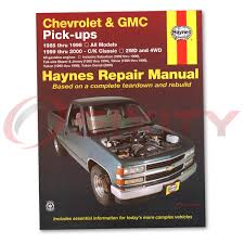28 1996 chevy silverado repair manual 23468 gm fuel line