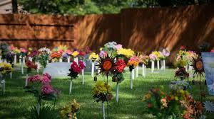 houston pet cemetery pet burials conroe texas