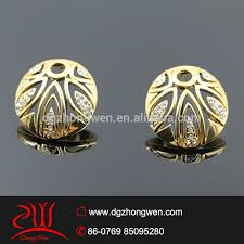 design of gold earrings ear tops gold ear tops designs for women gold ear tops designs for women