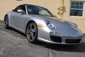 porsche speedster 2011 2011 porsche 911 carrera s news reviews msrp ratings with